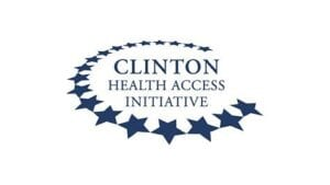 Clinton Health Access Initiative (CHAI)