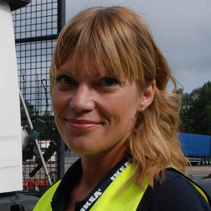 Helena Persson