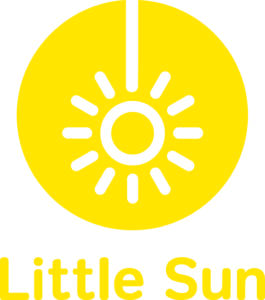 Little Sun Foundation