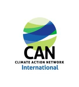 Climate Action Network International