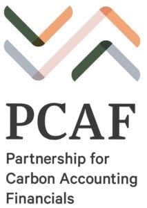 PSAF Partnership for Carbon Accounting Financials