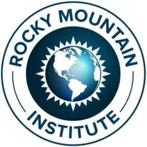 logo Rocky Mountain Institute