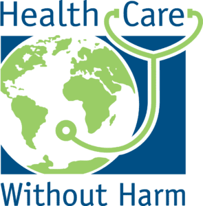Healtcare Without Harm